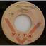 ORCHESTRE AFRICAN FIESTA - Indicatif African Fiesta / Avere - 45T (SP 2 titres)