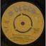 ORCHESTRE AFRICAN FIESTA - Seis linda cubana / Natiya zua Tina - 45T (SP 2 titres)