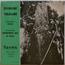 ORCHESTRE CENTRAFRICAN JAZZ DE BANGUI - Germaine / Trojalero - 45T (SP 2 titres)