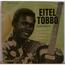 EITEL TOBBO ET SON ORCHESTRE - Makon mese / La fete au village / Sa merengue / Na tondi da - 45T (SP 2 titres)