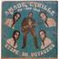 AMADE CYRILLE & LES VOLCANS - Aye ! mon coeur - LP