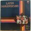 LATIN DIMENSIONS - S/T - Draculita - LP