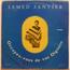 LEMED JANVIER & LES VOLCANS DU BENIN - Occupez vous de vos oignons - LP
