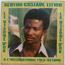 BENTHO GUSTAVE TITIOU & POLY RYTHMO - Le disque d'or - LP