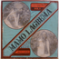MAMO LAGBEMA - Laisses couler - 33T