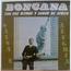 BONCANA MAIGA - Salsa y alegria - 33T