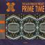 ALAN PARSONS PROJECT - prime time / gold bug - 45T (SP 2 titres)