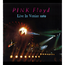 PINK FLOYD - Live in Venice 1989 - CD x 2