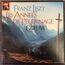 GYORGY CZIFFRA - Liszt les années de pèlerinage - Coffret 33T