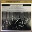 LEONARD BERNSTEIN - Shostakovich symphony no. 5 - 33T 180-220 gr