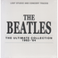 THE BEATLES - THE ULTIMATE COLLECTION 1962 - 64 - CD