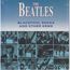 THE BEATLES - BLACKPOOL ROCKS AND OTHER GEMS - CD