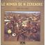 LE NIMBA DE N'ZEREKORE - Gon Bia Bia - 33T