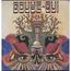 ORCHESTRE BAOBAB / GOUYE-GUI DE DAKAR - Mouhamadou Bamba - 33T