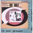 EUGENE MONA ET SON GROUPE DU MARIGOT - Boi brile Spécial Folklore - LP