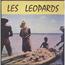 LES LEOPARDS - d'leau coco / bana léopards - 7inch (SP)