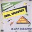 MANU DIBANGO - soul makossa / Soukouss - 12 inch x 1
