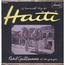 RAOUL GUILLAUME - Music of Haiti - LP