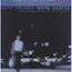 WAYNE SHORTER - night dreamer - 33T