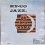 RY-CO JAZZ - oh ma mama / véronique - 7inch (SP)