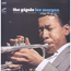 LEE MORGAN - the gigolo - LP