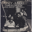 DUKE ELLINGTON - Money Jungle - LP