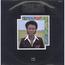 PIERRE DIDY TCHAKOUNTE - Soul Magabe - LP