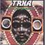 TRHA - Roots of music - LP