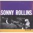 SONNY ROLLINS - Vol.1 - 33T