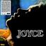 JOYCE - Joyce - 33T