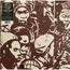 MAKAYA MCCRAVEN - Universal Beings E&F Sides - LP