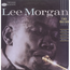 LEE MORGAN - The Rajah - LP