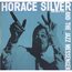 HORACE SILVER - And The Jazz Messengers - LP