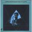 CARTER JEFFERSON - The Rise Of Atlantis - LP