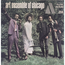 ART ENSEMBLE OF CHICAGO - A Jackson In Your House / Message To Our Folks - Double 33T Gatefold