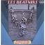 LES BEATNIKS (DE QUEENS) - Speed - LP