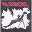 JIMMY BLANCHE - Dou Van Jou - LP
