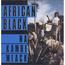 AFRICAN BLACK - Na Kamue Meack - LP