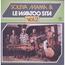 SOLEYA MAMA & LE WAATOO SITA - Vol.2 - 33T
