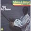PAPE SOLY DRAME - Casamance Vol.2 - Folklore Du Sénégal - 33T
