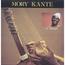MORY KANTE - N'Diarabi - 33T