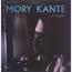 MORY KANTE - A Paris - 33T