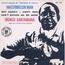 MONGO SANTAMARIA AND HIS AFRO-LATIN GROUP - Watermelon Man EP - 45T (EP 4 titres)
