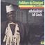 ABDOULAYE IDI SECK - Fleuve Vol1 - Folklore Du Senegal - 33T