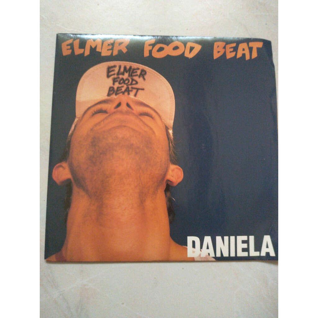 elmer food beat daniela