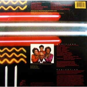 staple singers turning point.1984.
