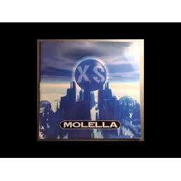 Molella XS