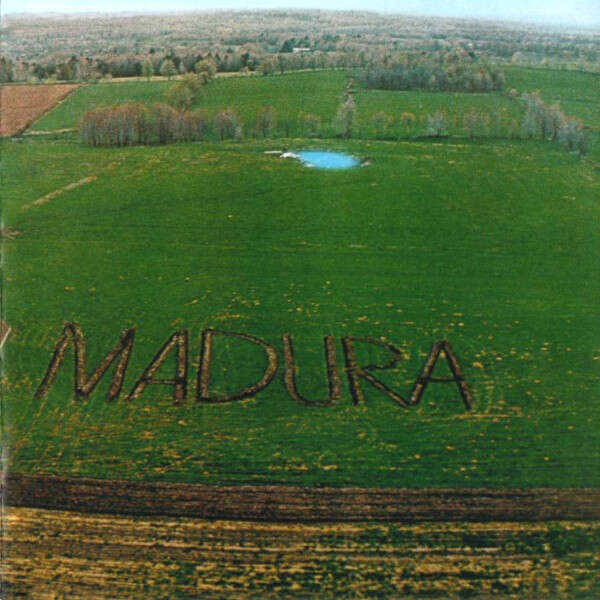 Madura S/T