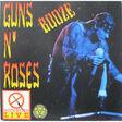 guns n' roses booze