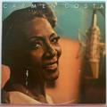 CARMEN COSTA - A grande dama da musica brasileira - LP
